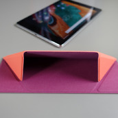 nexus 9 magic cover-7
