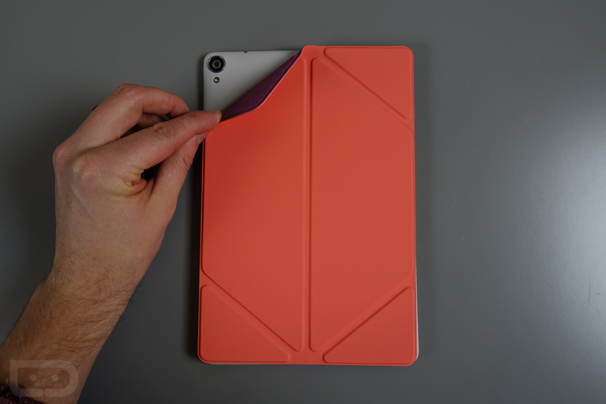 nexus 9 magic cover-8