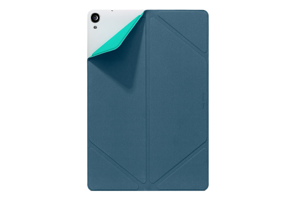 nexus 9 magic cover1