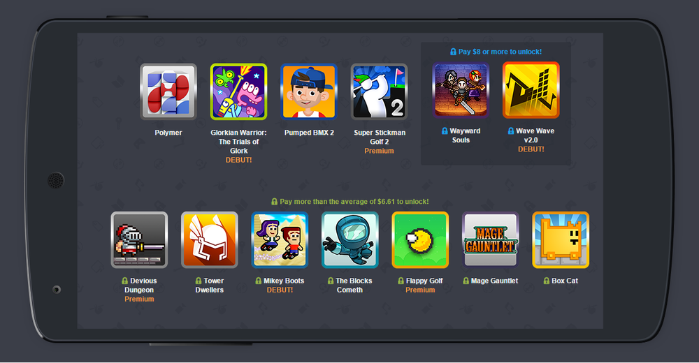 rsz_humble_bundle
