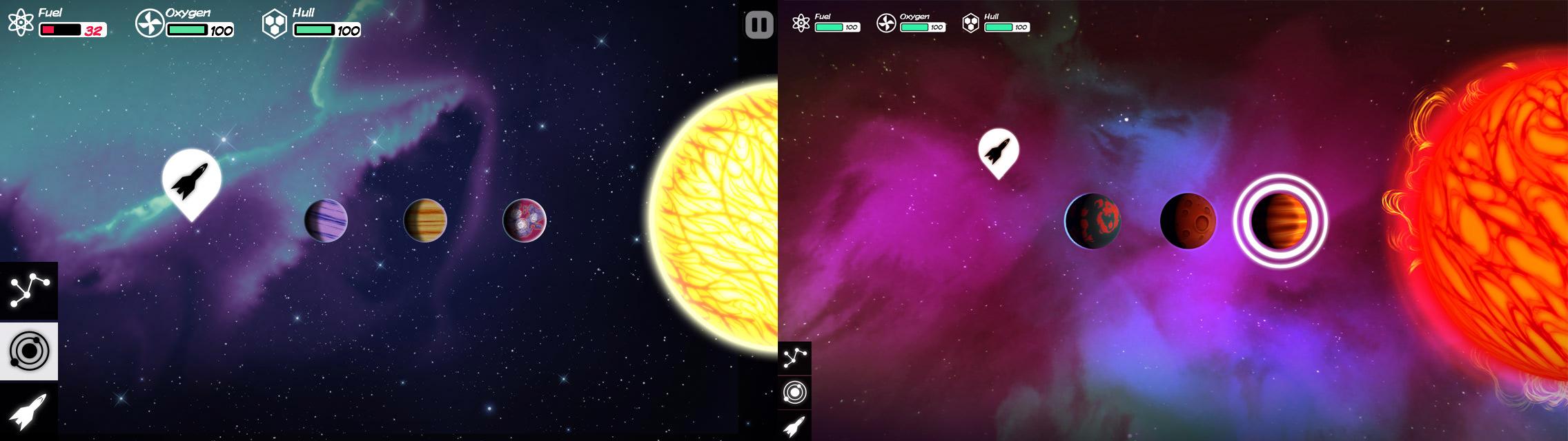 solarSystem.0