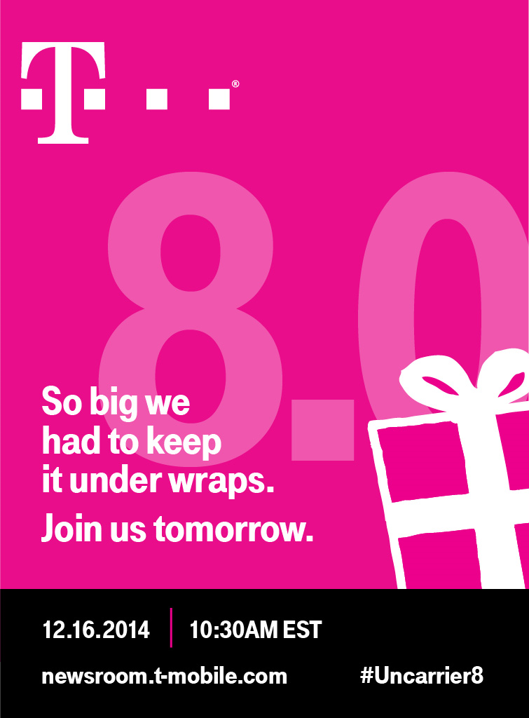 tmobile uncarrier 8