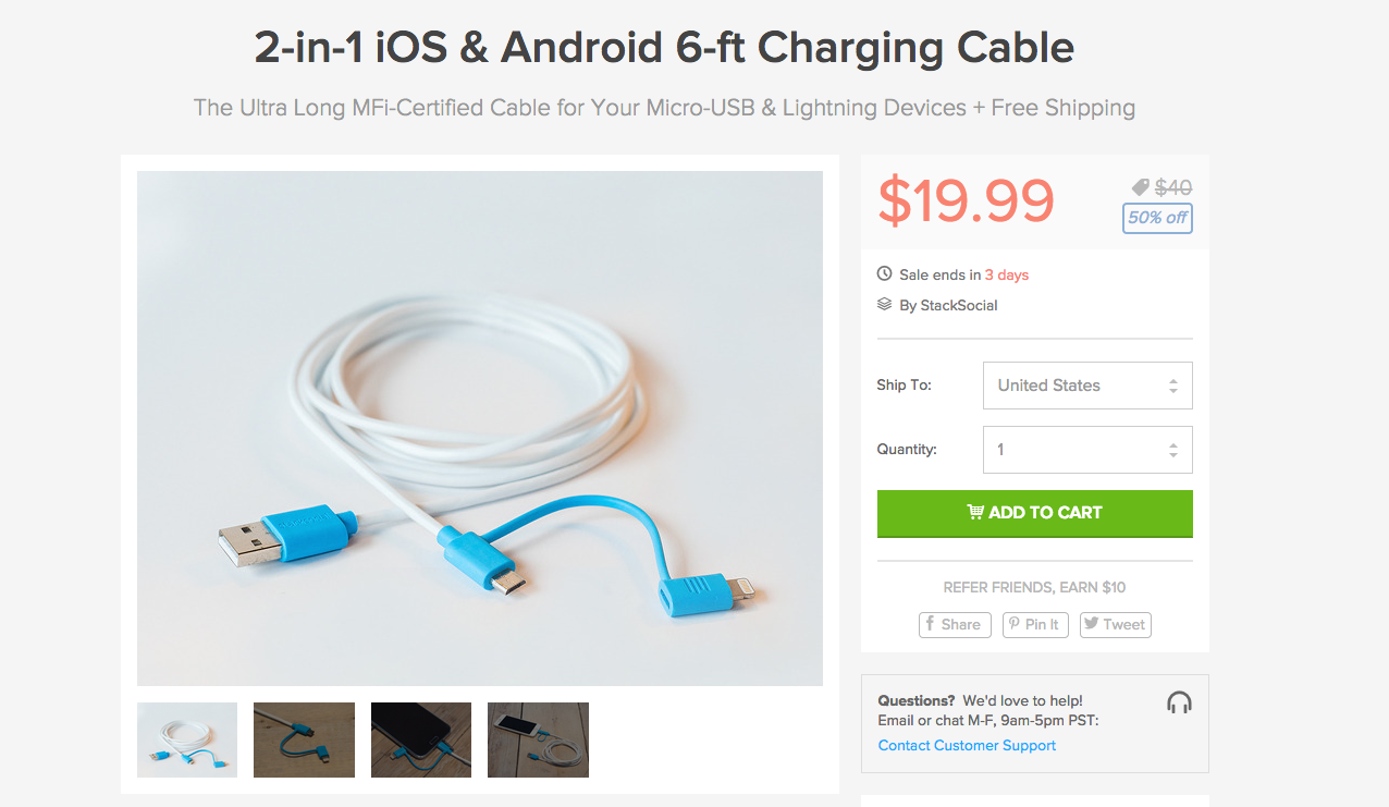 2-in-1_iOS___Android_6-ft_Charging_Cable___DroidLife_Deals