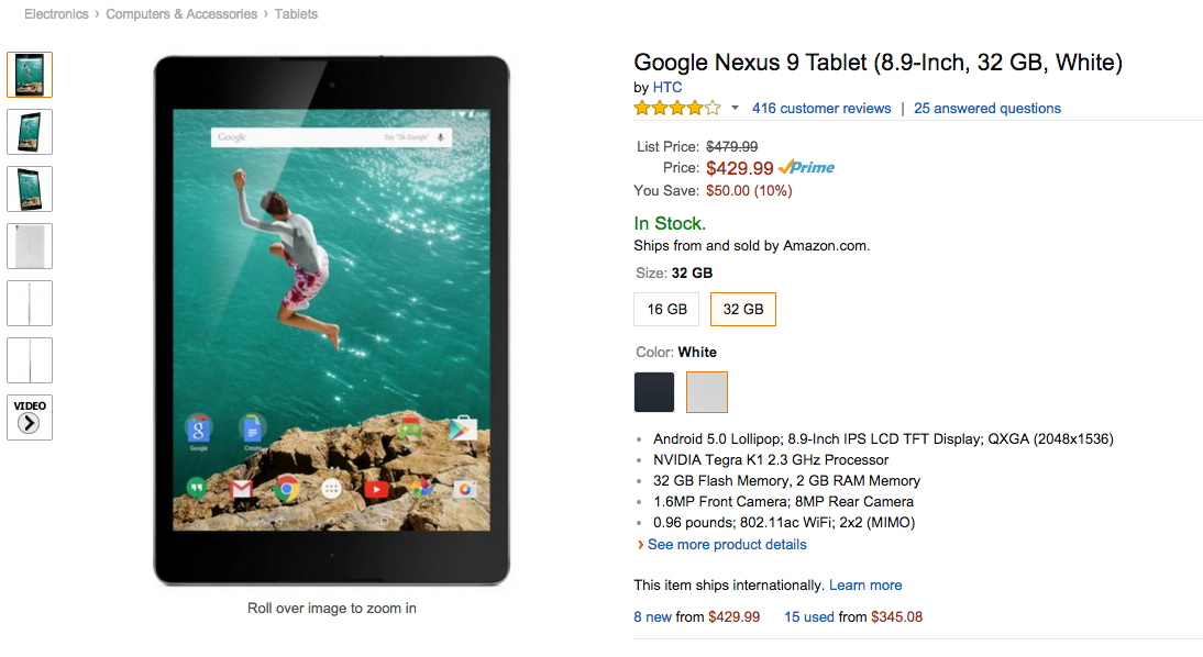 Amazon_com__Google_Nexus_9_Tablet__8_9-Inch__32_GB__White___Computers___Accessories