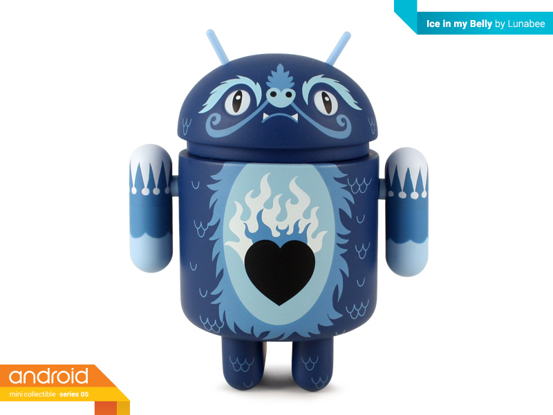 Android_s5-icebelly-frontA