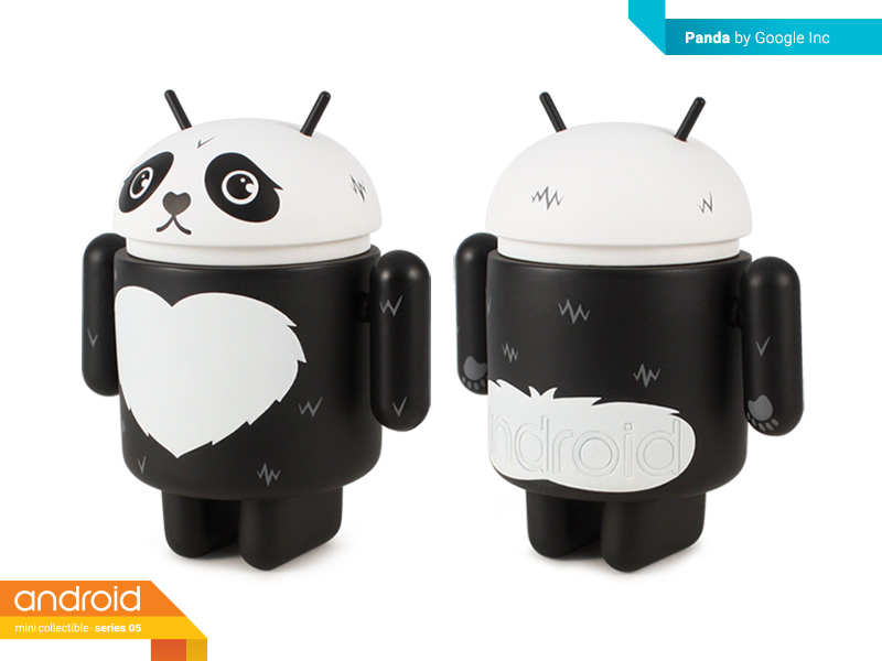 Android_s5-panda-34A