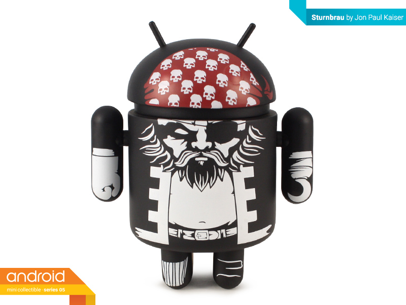 Android_s5-sturnbrau-frontA
