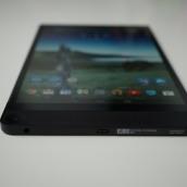 Dell Venue 8 78404