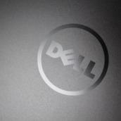 Dell Venue 8 78406