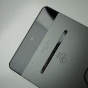 Dell Venue 8 78409