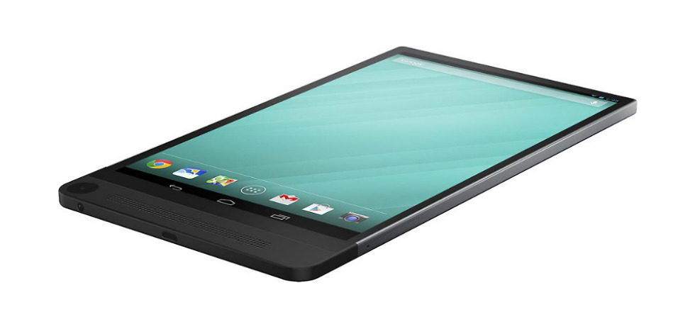 Dell Venue 8 7000 Series Tablet Now Available At Best Buy For 399
