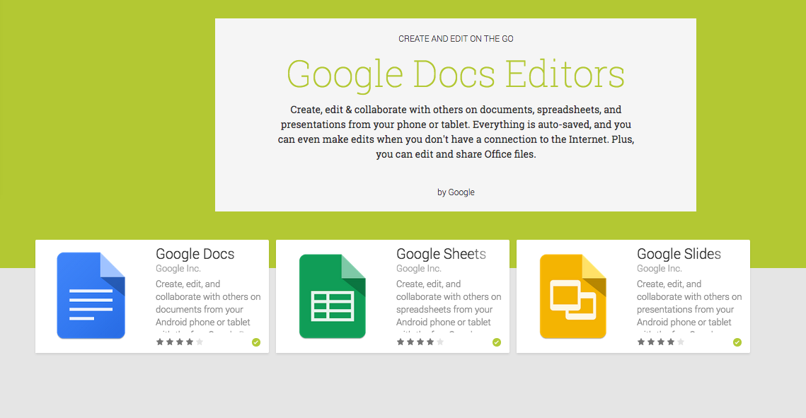 Google_Docs_Editors_-_Android_Apps_on_Google_Play