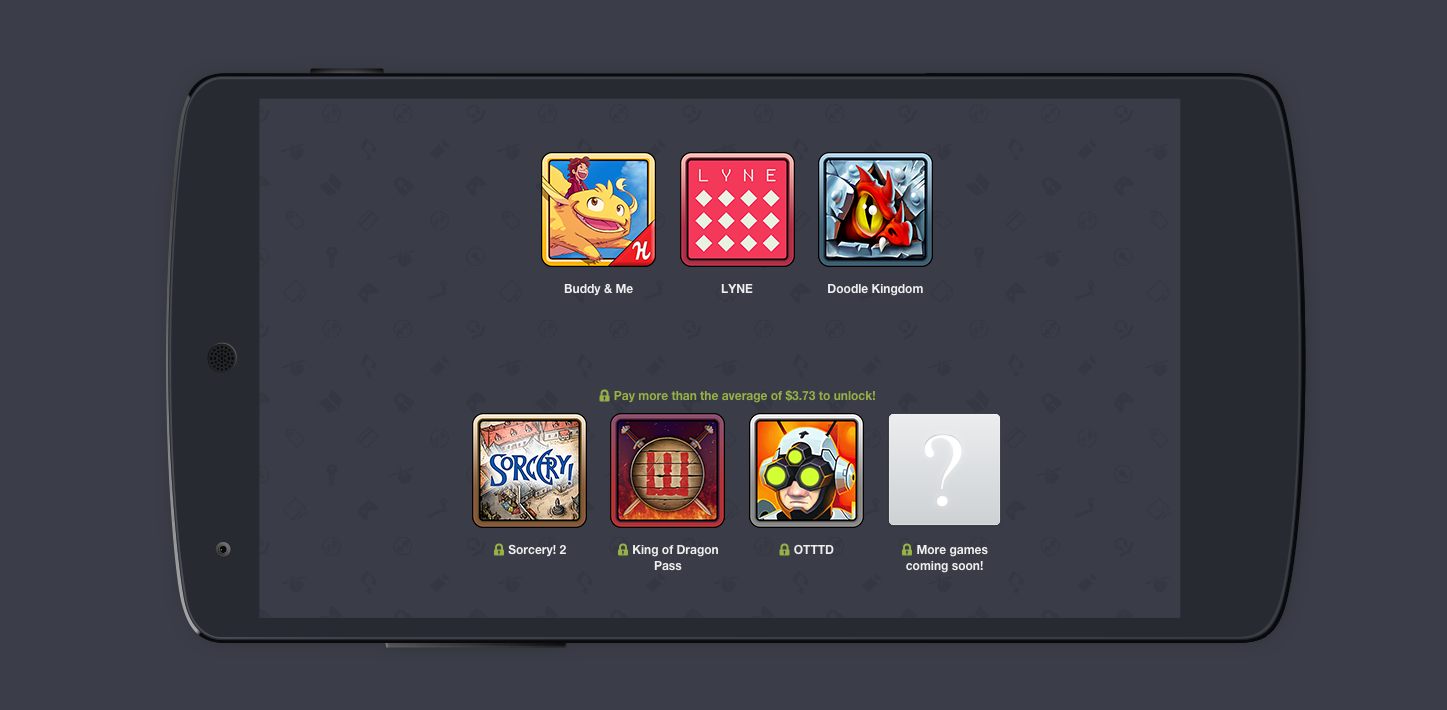 Humble_Mobile_Bundle_10__pay_what_you_want_and_help_charity_