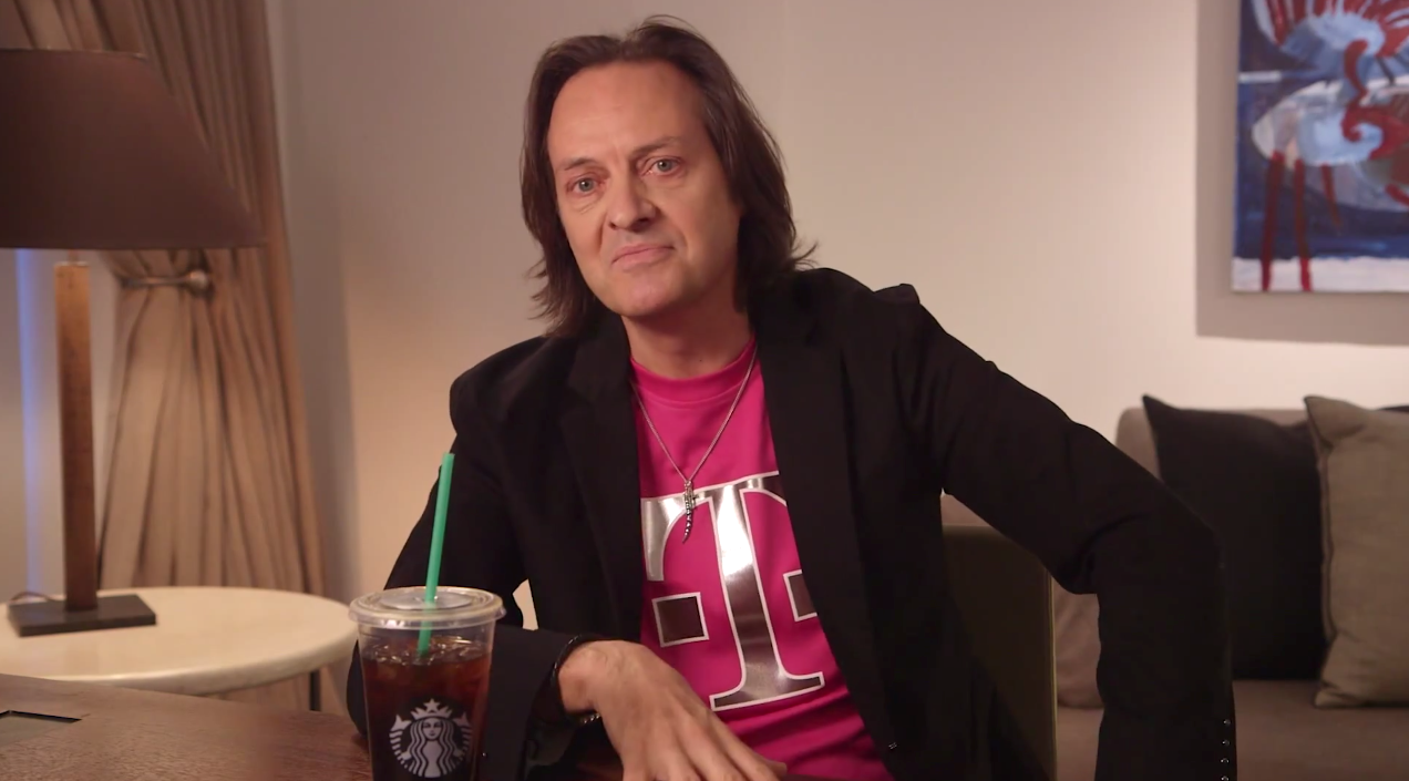 _JohnLegere_Vlog_1_-__SmartphoneEquality_-_YouTube