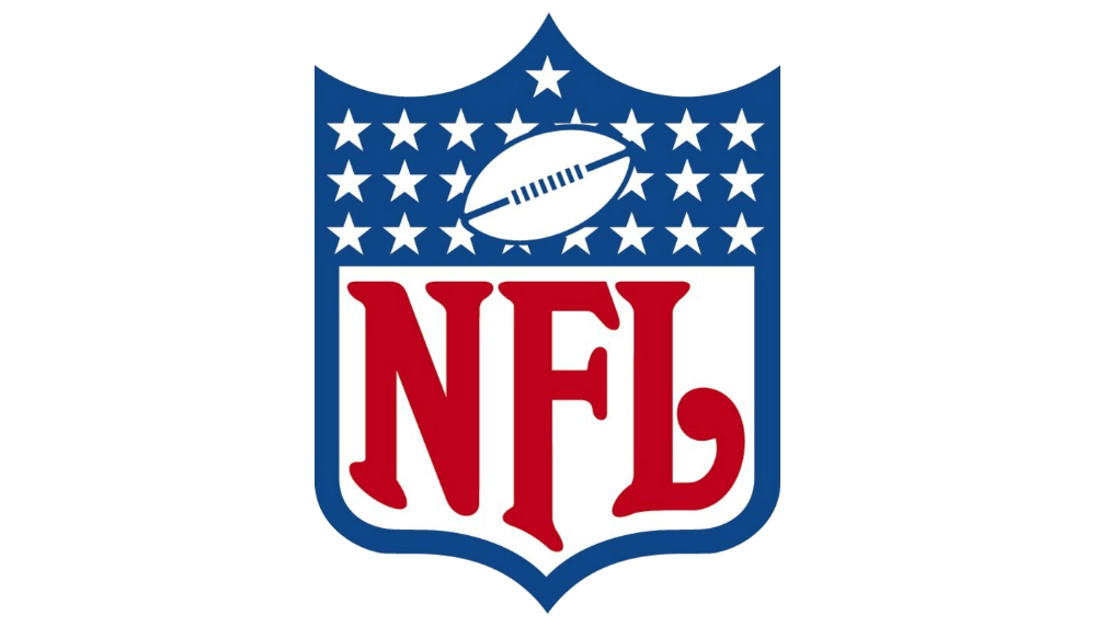 NFL Logo 2