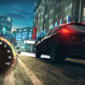Need for Speed0