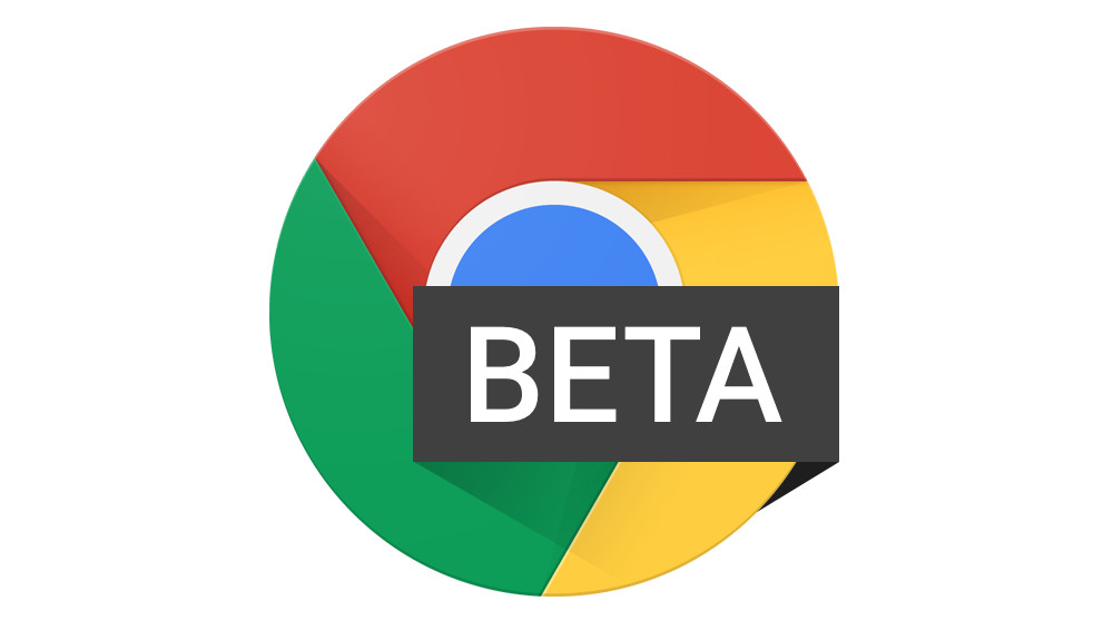 Chrome Beta for Android Updates to V45 With Custom Tabs, Updated