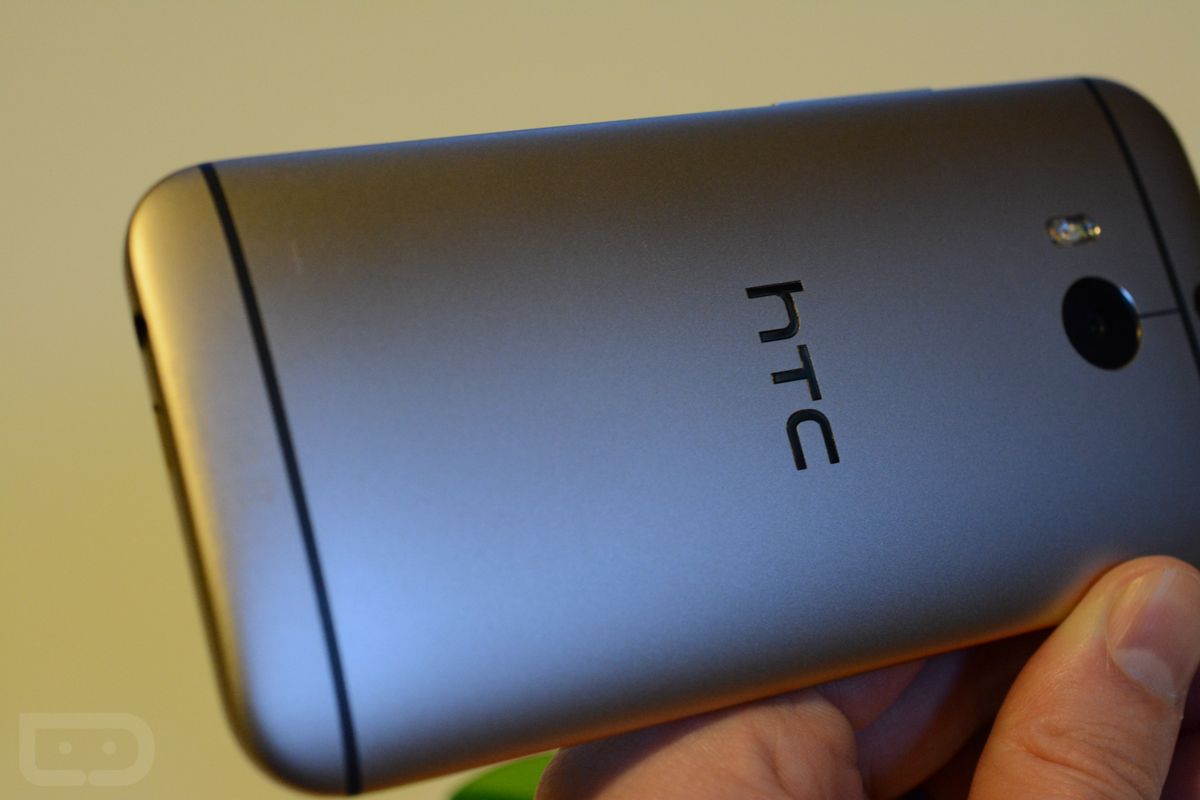 htc one m8 compare-2