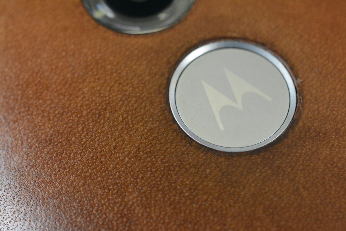 moto x leather 4 months later-11