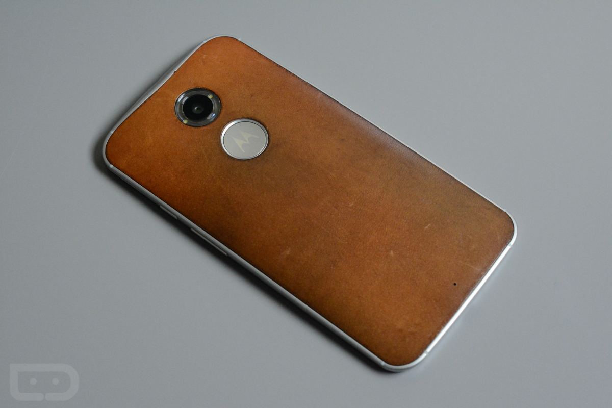 moto x leather 4 months later-12
