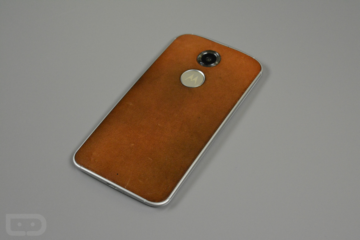 moto x leather 4 months later-2