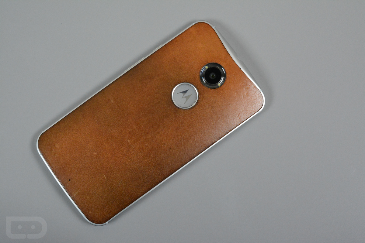 moto x leather 4 months later-5