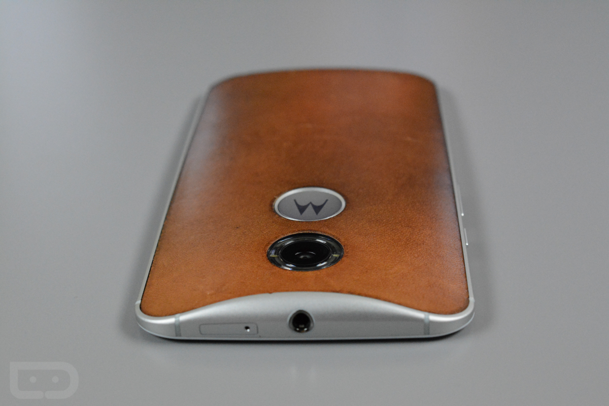 moto x leather 4 months later-7