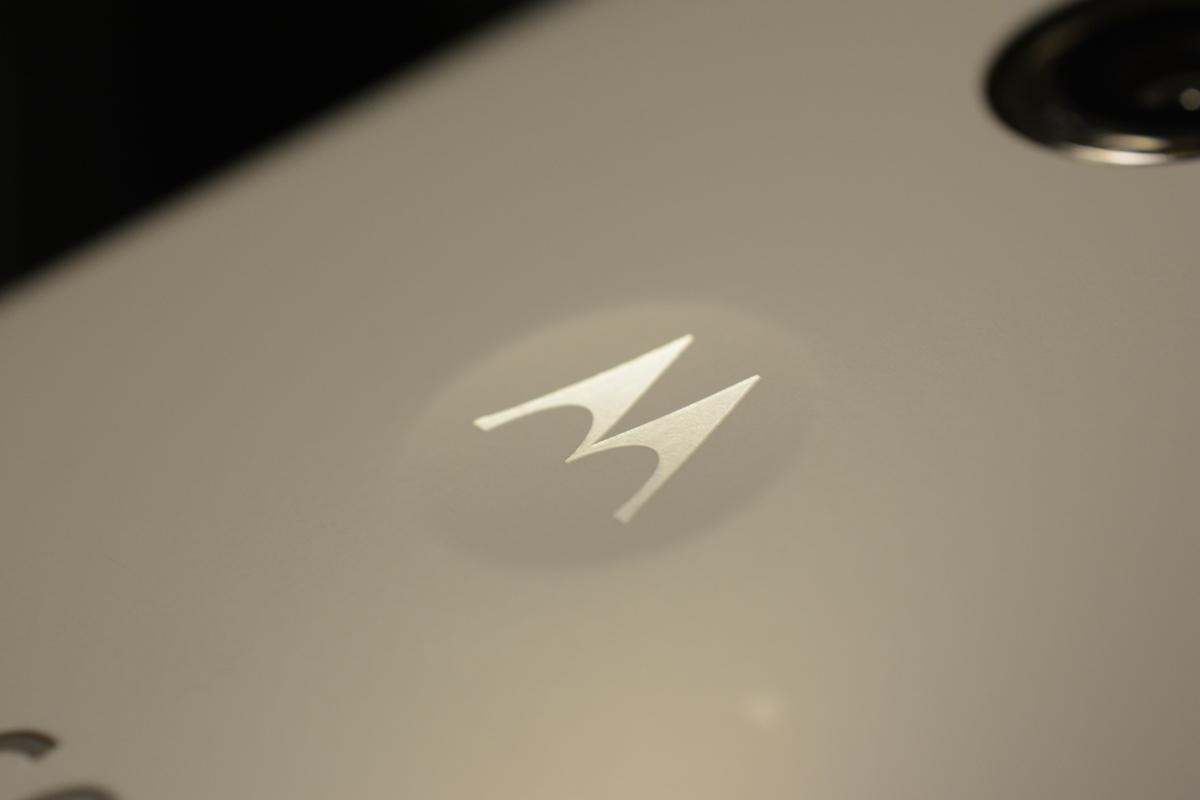 motorola logo nexus 6 dimple-4