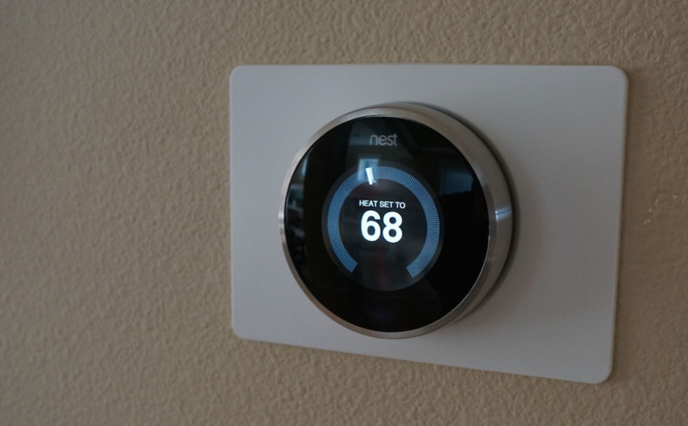 """Companies Like August Smart Lock and Philips Hue Join """"Works"""