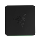 razer forge tv-3