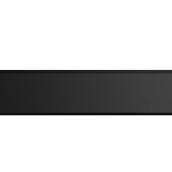 razer forge tv-5