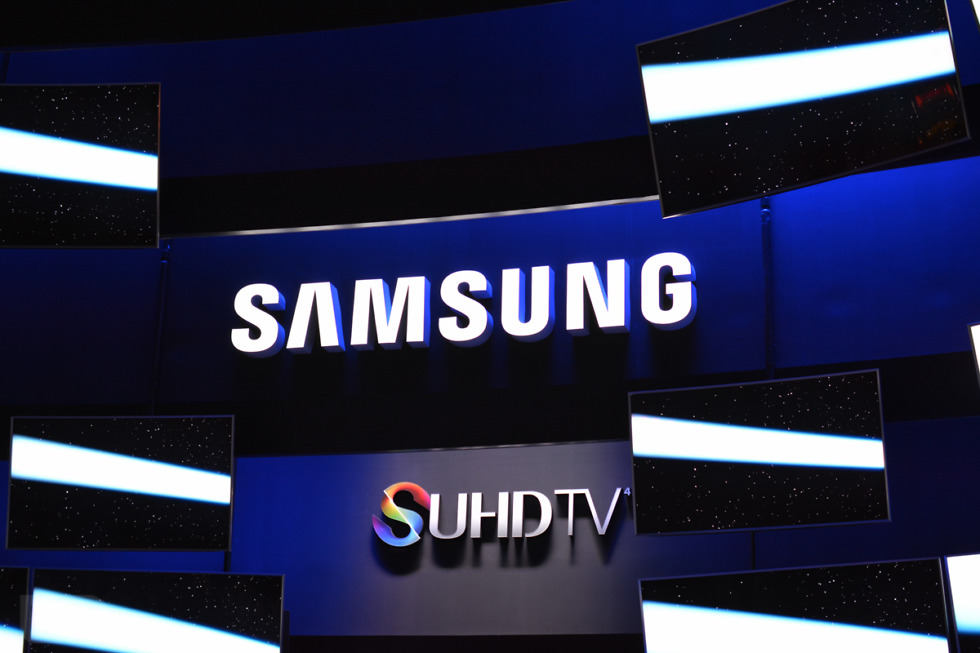 Samsung Reported to Decouple All Bloatware Apps From