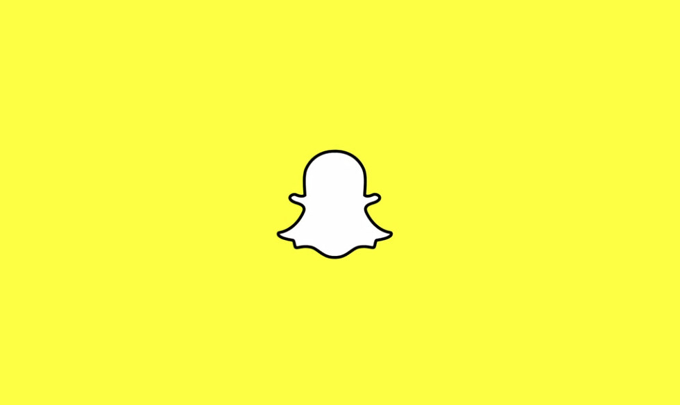 Snapchat for Android Update Includes Reverse Video Filter