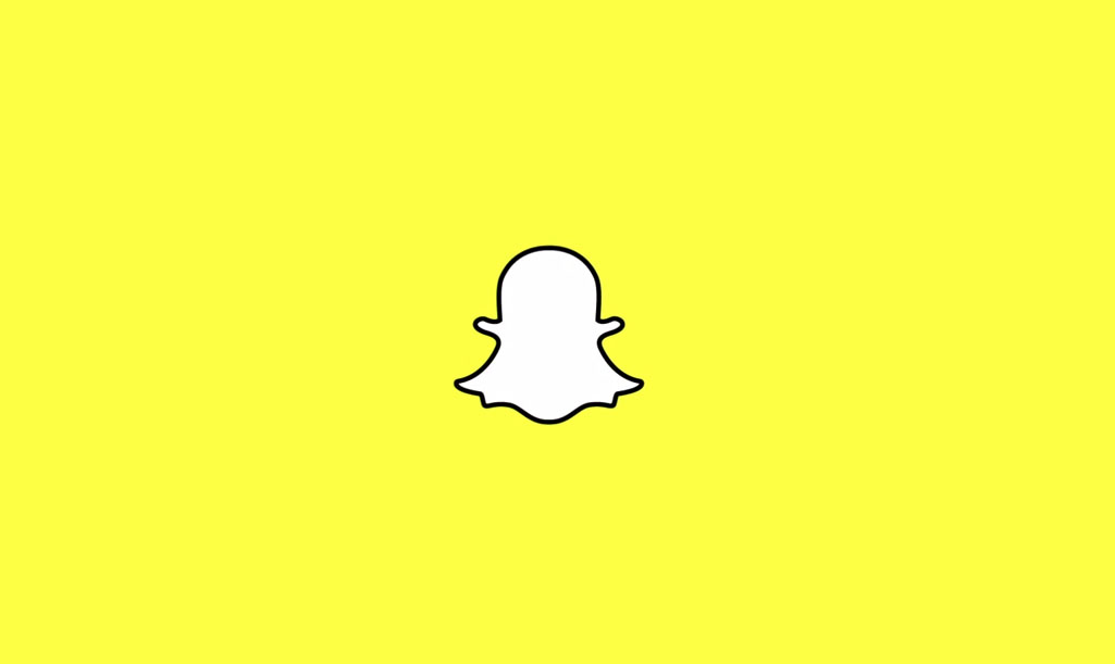 Snapchat Adds Snaps Without Time Limits