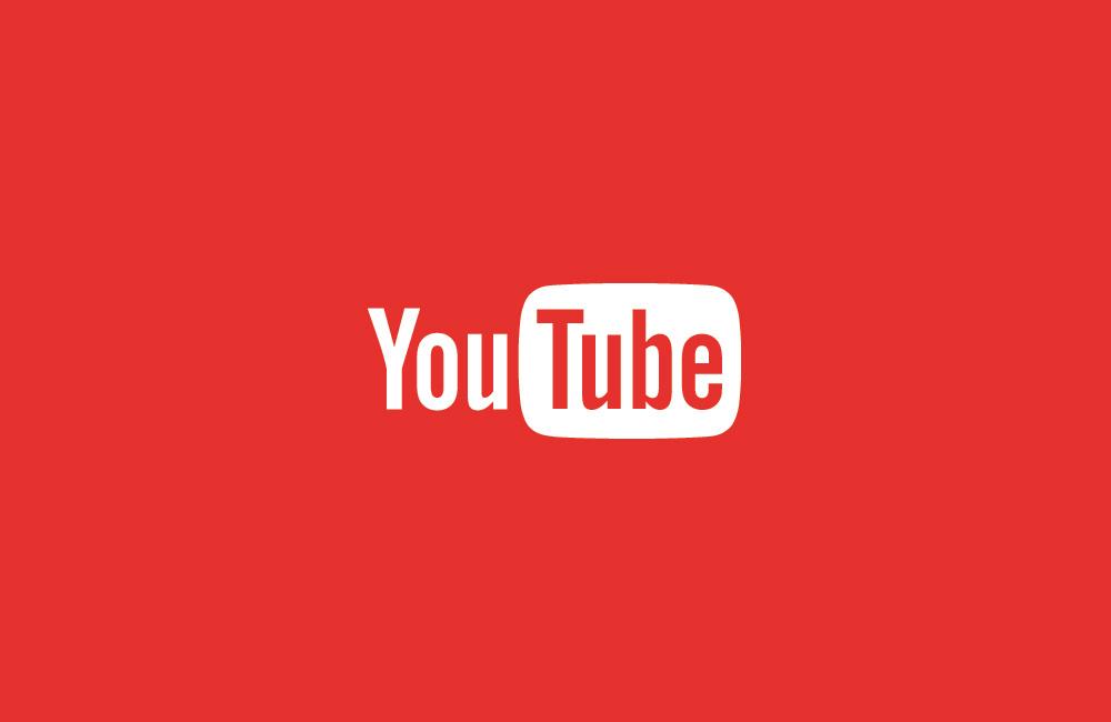 YouTube Lightly Details Upcoming Platform-Wide ...