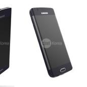 Galaxy S6 Edge 0