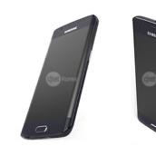 Galaxy S6 Edge 3