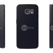 Galaxy S6 Edge 4