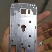 Galaxy S6 Frame 5