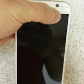 Galaxy S6 Leak 1