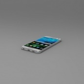 Galaxy S6 Render 7