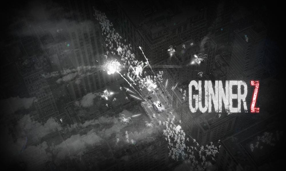 Gunner_Z_Zombie_City