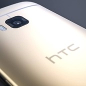 HTC One M9 Concept Renders 2
