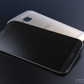 HTC One M9 Concept Renders 3