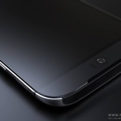 HTC One M9 Concept Renders 4