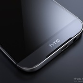 HTC One M9 Concept Renders 6