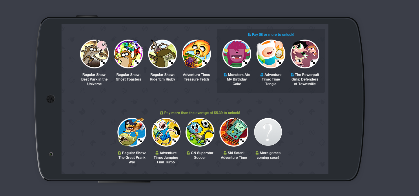 Humble_Cartoon_Network_Mobile_Bundle__pay_what_you_want_and_help_charity_