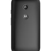 Moto E LTE-1