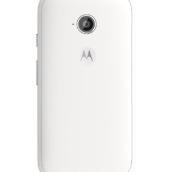 Moto E LTE-2
