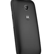 Moto E LTE-3